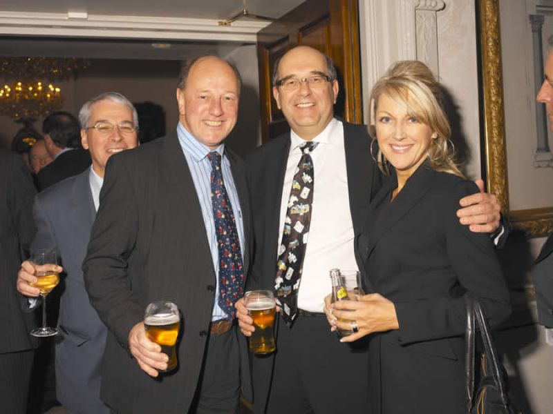 Lords_Taverners_Christmas_Lunch_2007_Pic_48.jpg