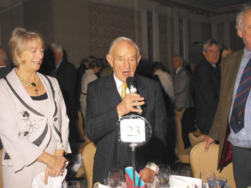 Lords_Taverners_Christmas_Lunch_2007_Pic_52.jpg