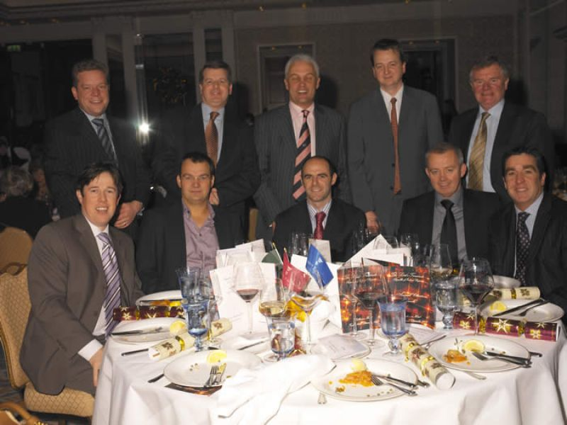 Lords_Taverners_Christmas_Lunch_2007_Pic_53.jpg