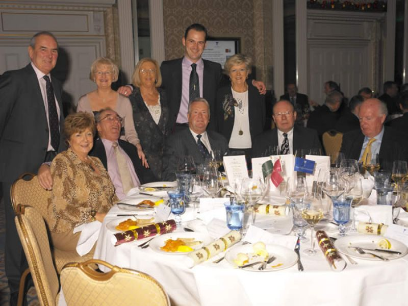 Lords_Taverners_Christmas_Lunch_2007_Pic_55.jpg