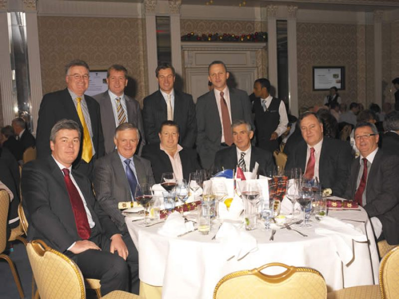 Lords_Taverners_Christmas_Lunch_2007_Pic_58.jpg