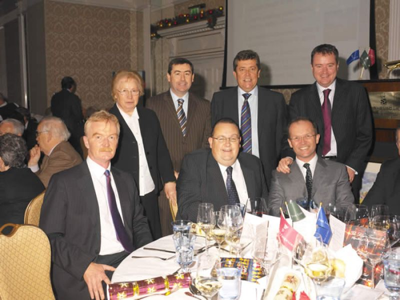 Lords_Taverners_Christmas_Lunch_2007_Pic_59.jpg