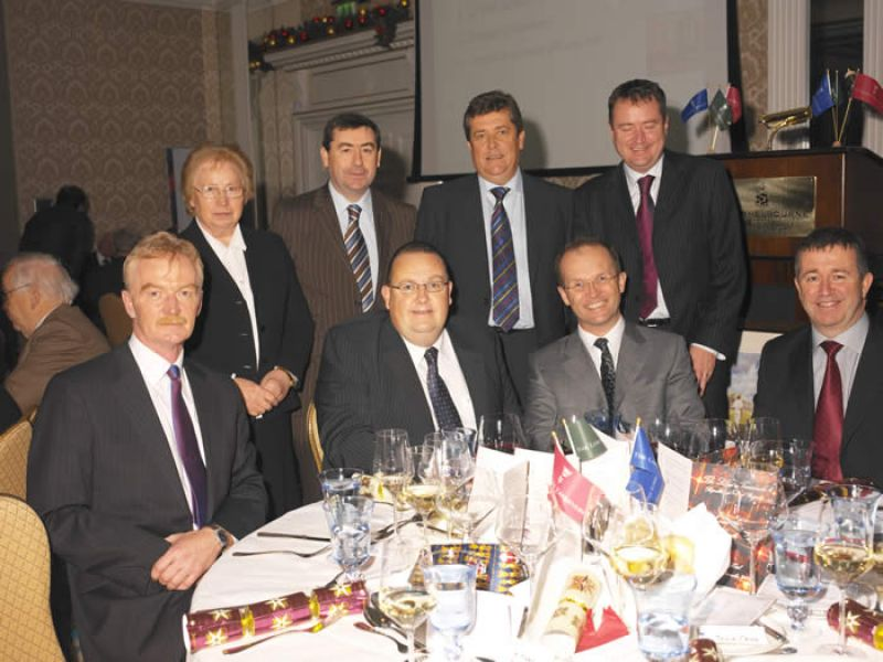 Lords_Taverners_Christmas_Lunch_2007_Pic_60.jpg