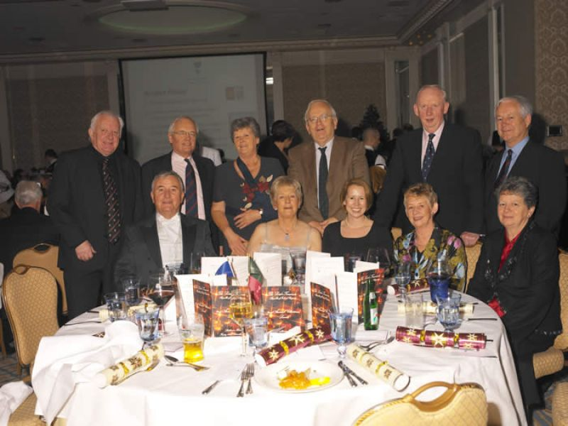 Lords_Taverners_Christmas_Lunch_2007_Pic_61.jpg