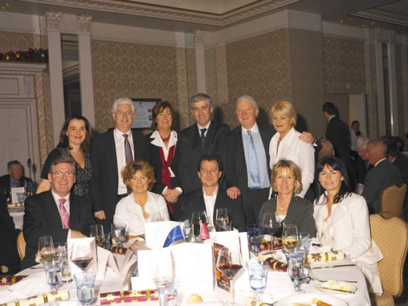 Lords_Taverners_Christmas_Lunch_2007_Pic_63.jpg