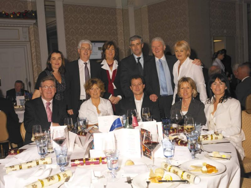 Lords_Taverners_Christmas_Lunch_2007_Pic_64.jpg