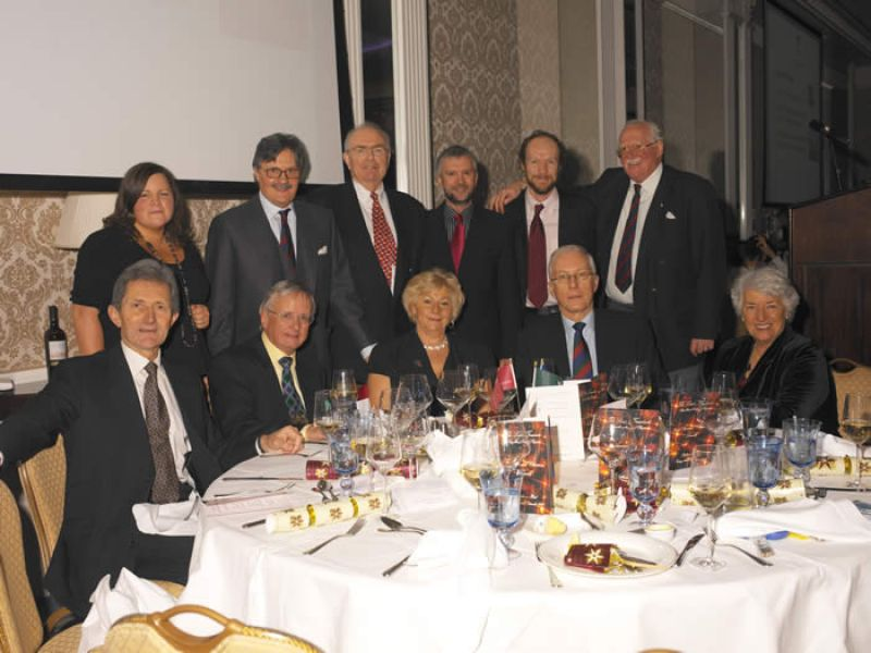 Lords_Taverners_Christmas_Lunch_2007_Pic_66.jpg