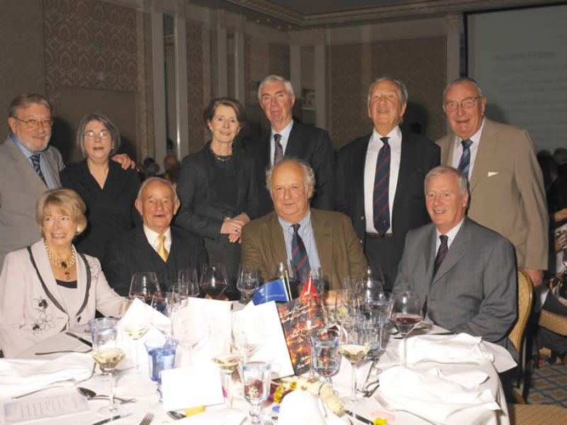 Lords_Taverners_Christmas_Lunch_2007_Pic_69.jpg