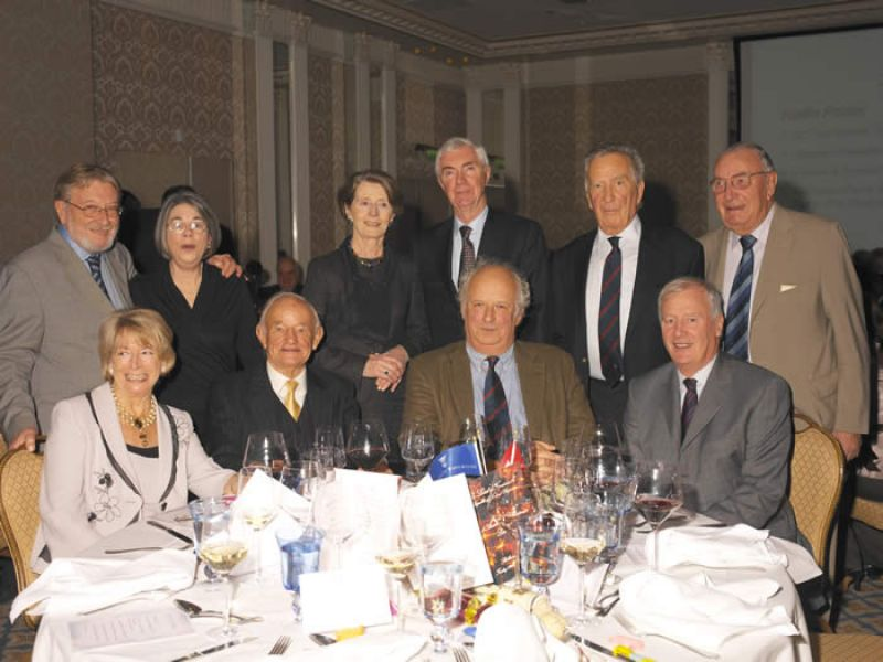Lords_Taverners_Christmas_Lunch_2007_Pic_70.jpg