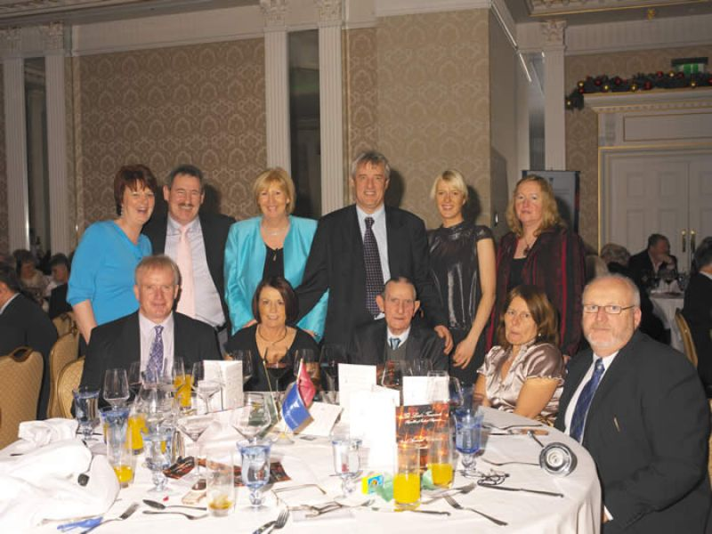 Lords_Taverners_Christmas_Lunch_2007_Pic_73.jpg