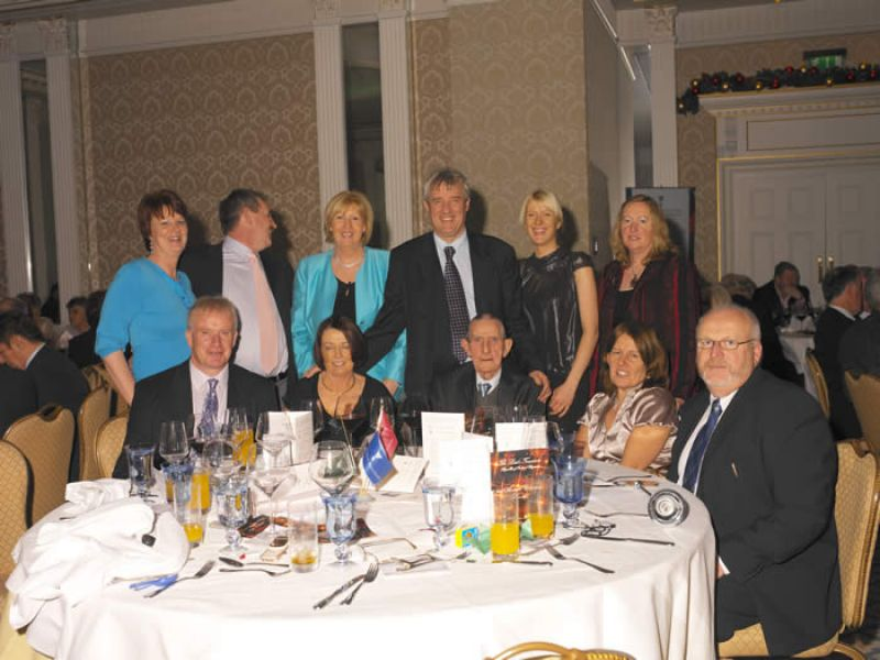 Lords_Taverners_Christmas_Lunch_2007_Pic_74.jpg