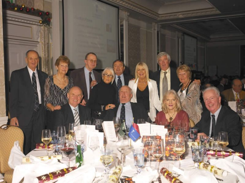 Lords_Taverners_Christmas_Lunch_2007_Pic_77.jpg