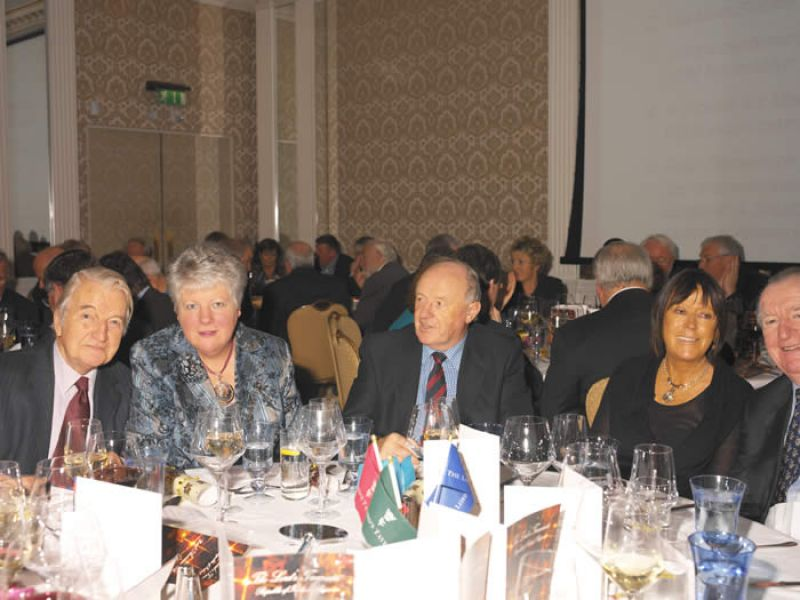Lords_Taverners_Christmas_Lunch_2007_Pic_79.jpg