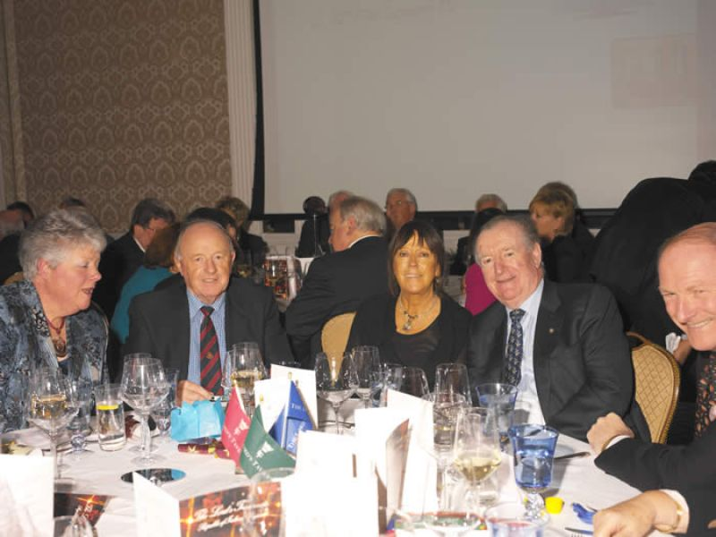 Lords_Taverners_Christmas_Lunch_2007_Pic_80.jpg