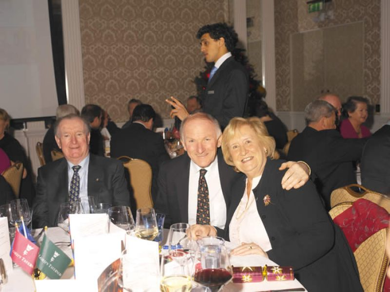 Lords_Taverners_Christmas_Lunch_2007_Pic_81.jpg