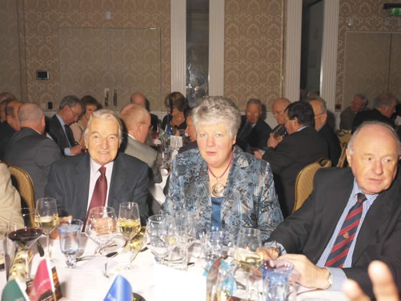 Lords_Taverners_Christmas_Lunch_2007_Pic_84.jpg