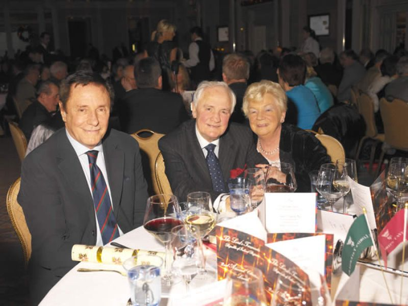 Lords_Taverners_Christmas_Lunch_2007_Pic_85.jpg