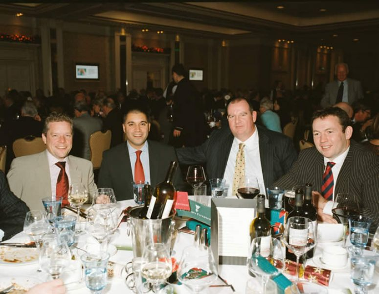 Lords_Taverners_Christmas_Lunch_2008_Pic_001.jpg
