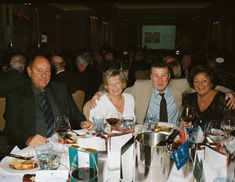 Lords_Taverners_Christmas_Lunch_2008_Pic_005.jpg