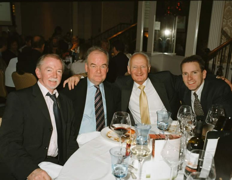 Lords_Taverners_Christmas_Lunch_2008_Pic_013.jpg