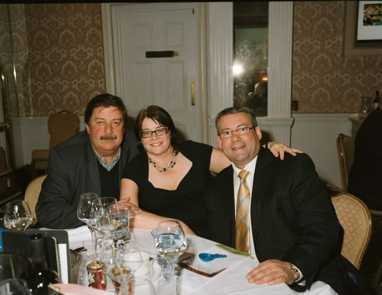 Lords_Taverners_Christmas_Lunch_2008_Pic_014.jpg