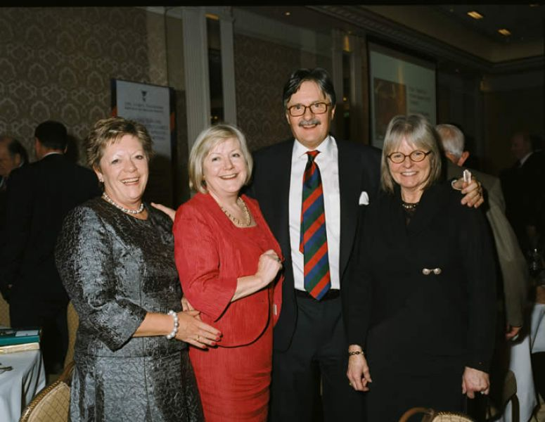 Lords_Taverners_Christmas_Lunch_2008_Pic_022.jpg