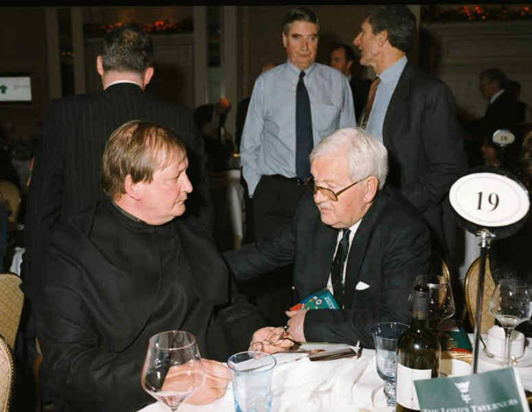 Lords_Taverners_Christmas_Lunch_2008_Pic_026.jpg