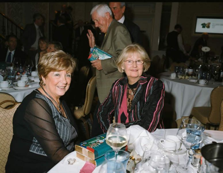 Lords_Taverners_Christmas_Lunch_2008_Pic_029.jpg