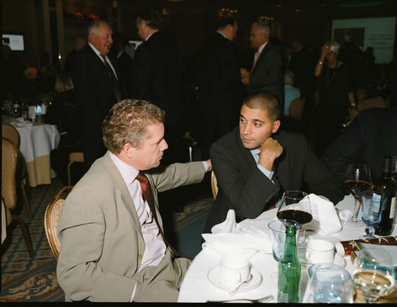 Lords_Taverners_Christmas_Lunch_2008_Pic_031.jpg