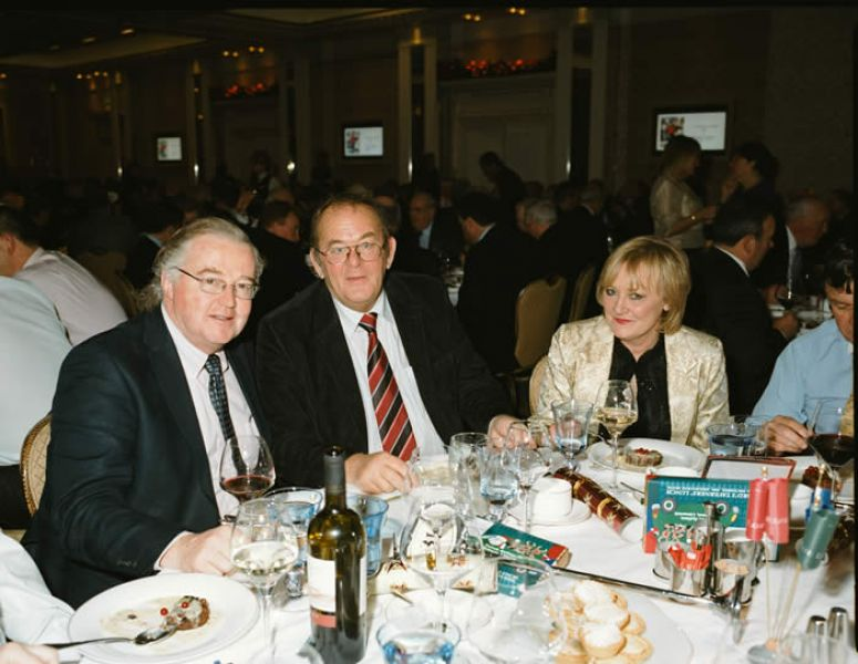 Lords_Taverners_Christmas_Lunch_2008_Pic_036.jpg