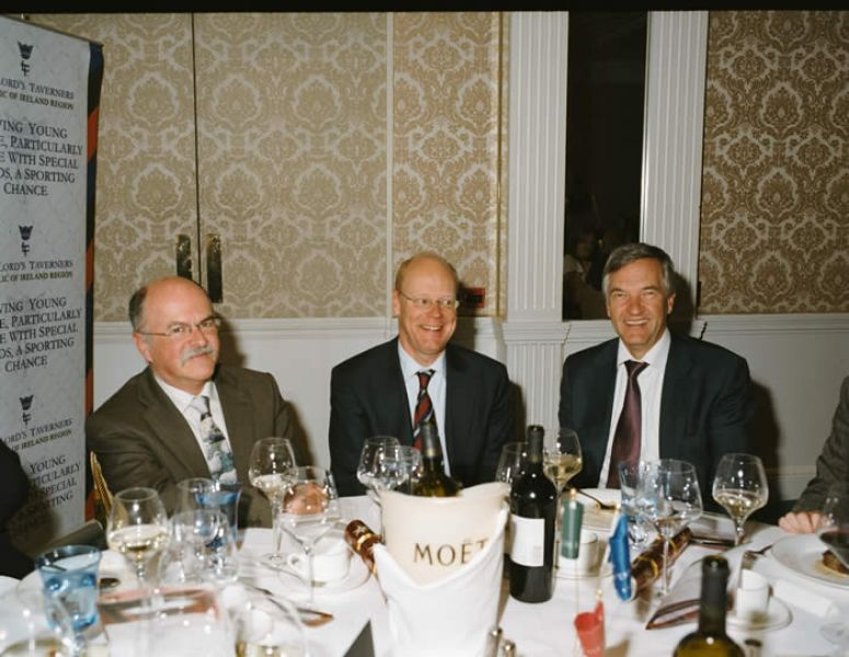 Lords_Taverners_Christmas_Lunch_2008_Pic_040.jpg