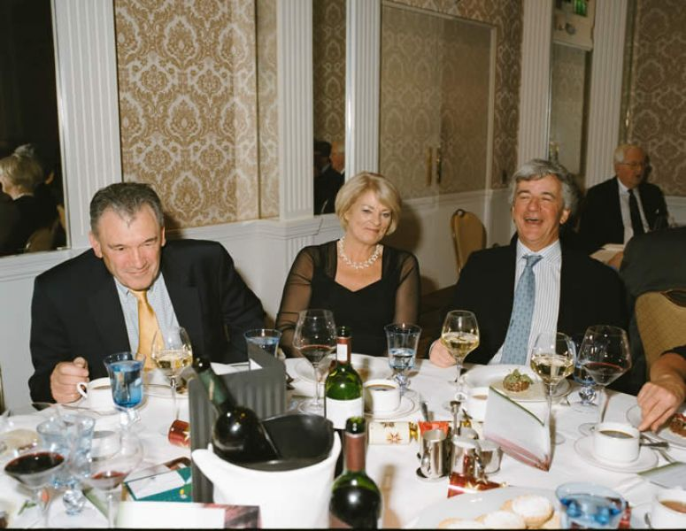Lords_Taverners_Christmas_Lunch_2008_Pic_046.jpg