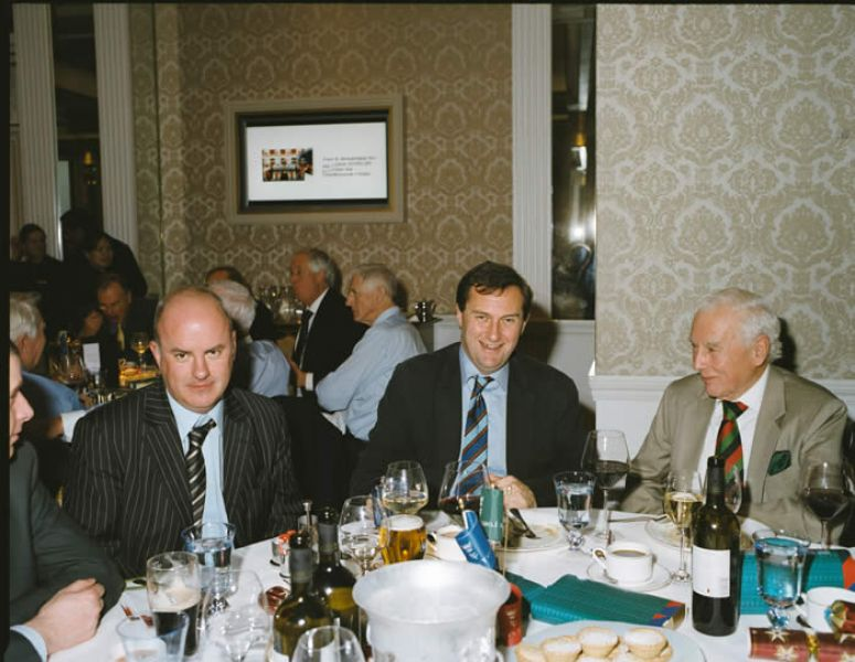 Lords_Taverners_Christmas_Lunch_2008_Pic_047.jpg