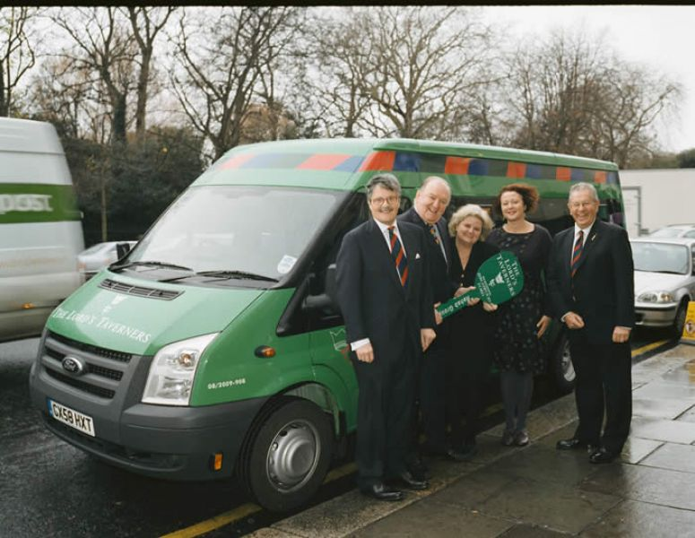 Lords_Taverners_Christmas_Lunch_2008_Pic_051.jpg