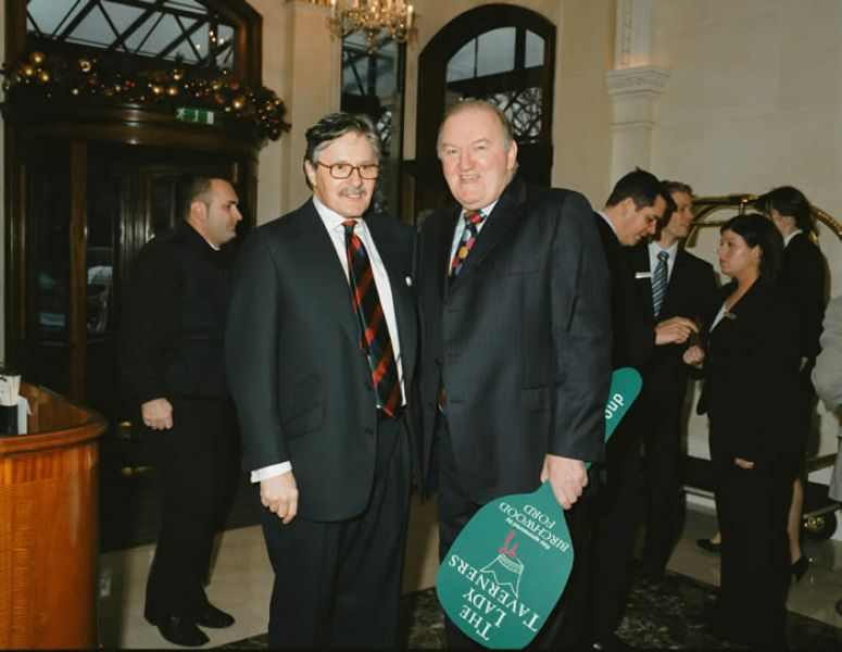 Lords_Taverners_Christmas_Lunch_2008_Pic_054.jpg
