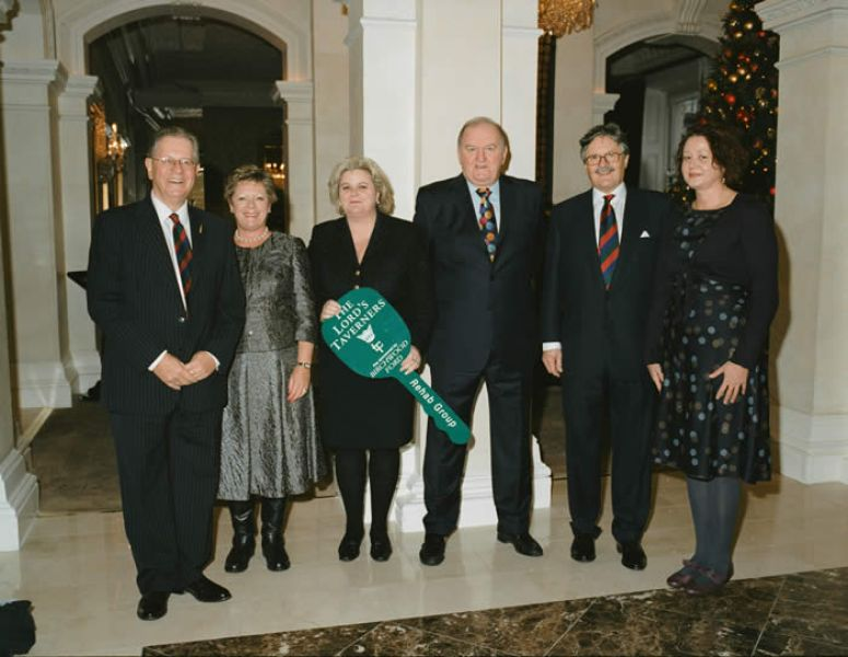 Lords_Taverners_Christmas_Lunch_2008_Pic_055.jpg