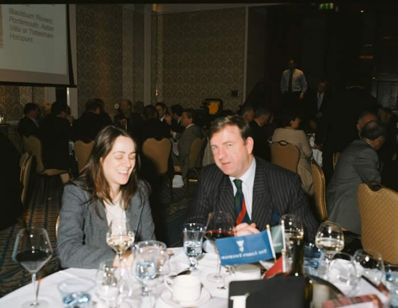 Lords_Taverners_Christmas_Lunch_2008_Pic_058.jpg