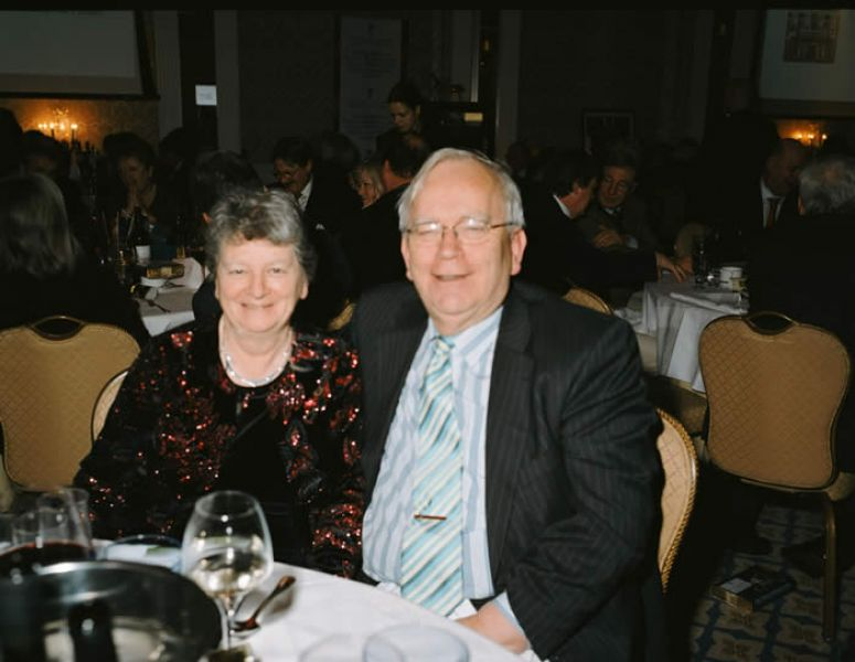 Lords_Taverners_Christmas_Lunch_2008_Pic_060.jpg