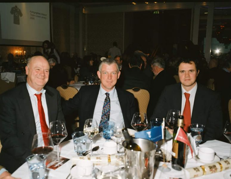 Lords_Taverners_Christmas_Lunch_2008_Pic_066.jpg