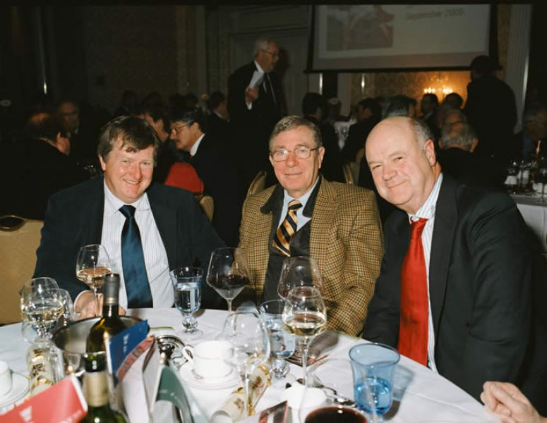 Lords_Taverners_Christmas_Lunch_2008_Pic_067.jpg
