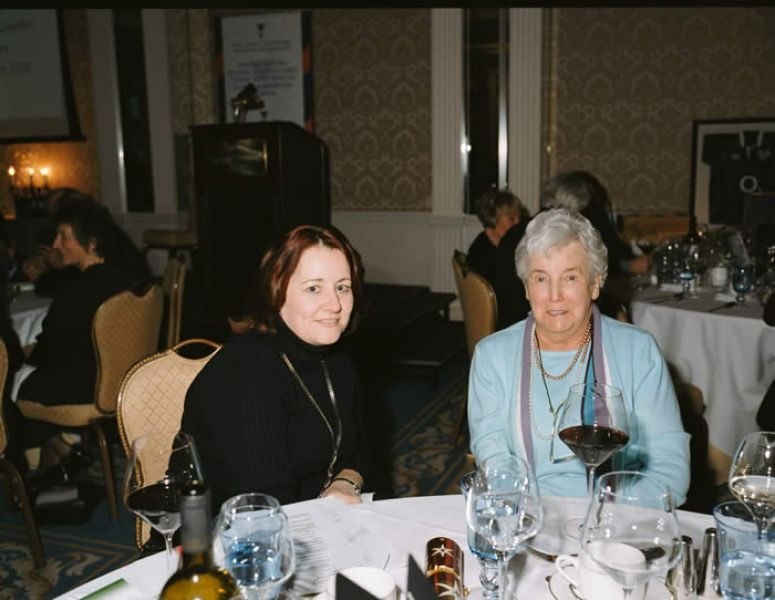 Lords_Taverners_Christmas_Lunch_2008_Pic_068.jpg