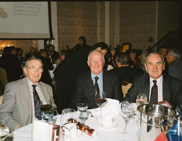 Lords_Taverners_Christmas_Lunch_2008_Pic_070.jpg