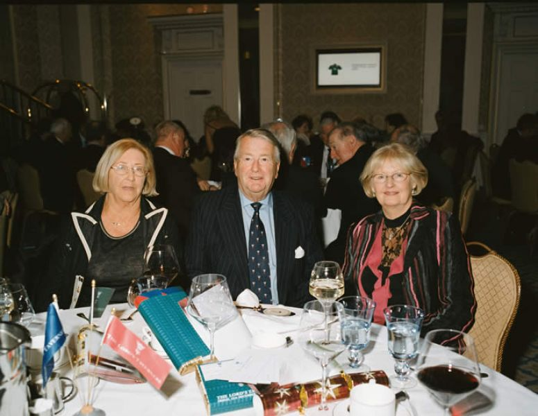 Lords_Taverners_Christmas_Lunch_2008_Pic_072.jpg