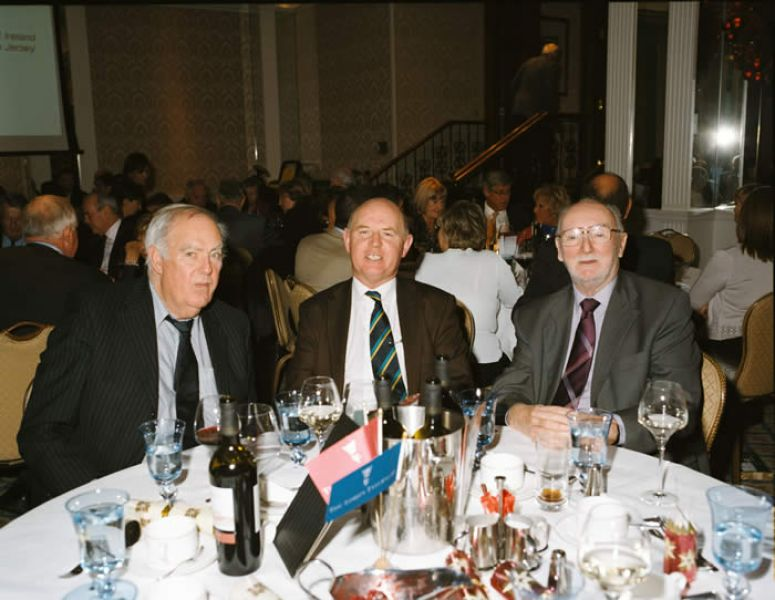Lords_Taverners_Christmas_Lunch_2008_Pic_075.jpg