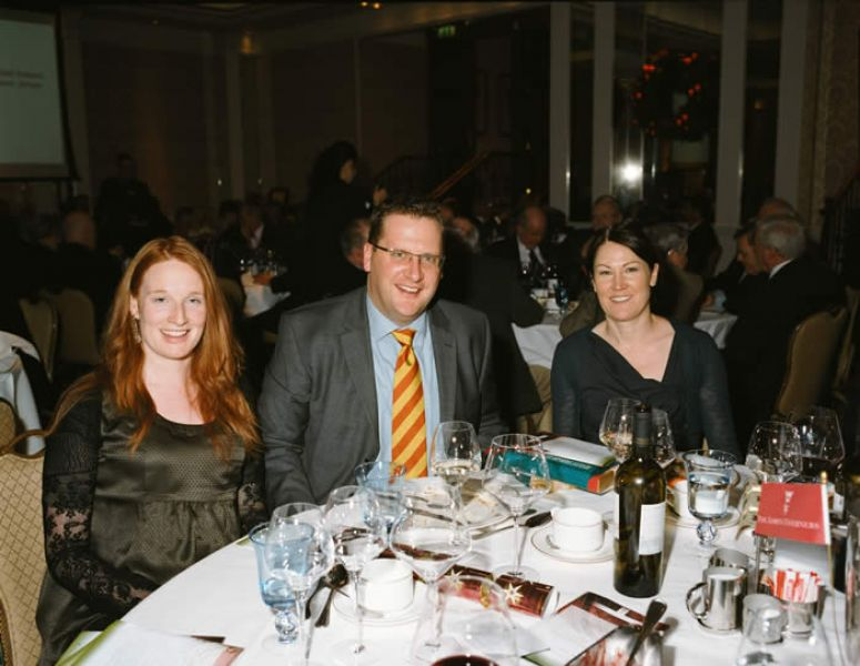 Lords_Taverners_Christmas_Lunch_2008_Pic_077.jpg