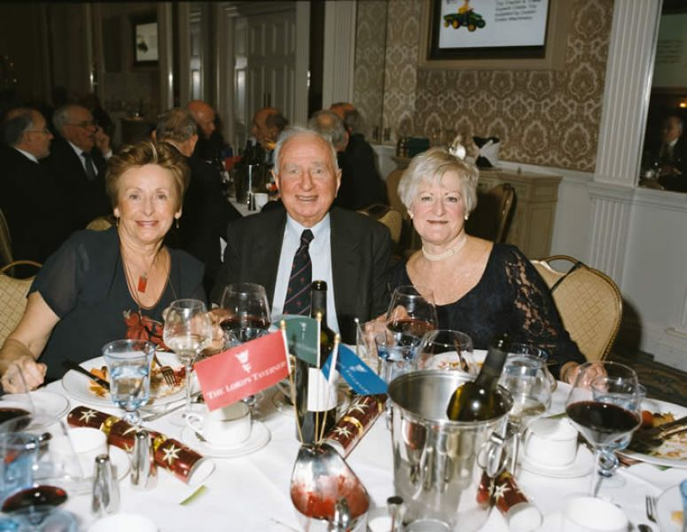 Lords_Taverners_Christmas_Lunch_2008_Pic_084.jpg