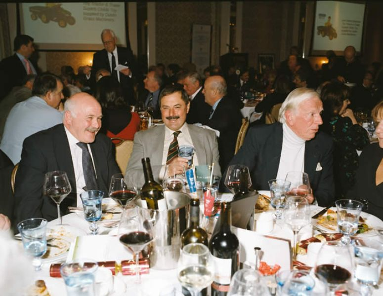 Lords_Taverners_Christmas_Lunch_2008_Pic_086.jpg
