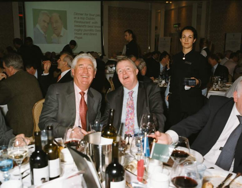 Lords_Taverners_Christmas_Lunch_2008_Pic_087.jpg