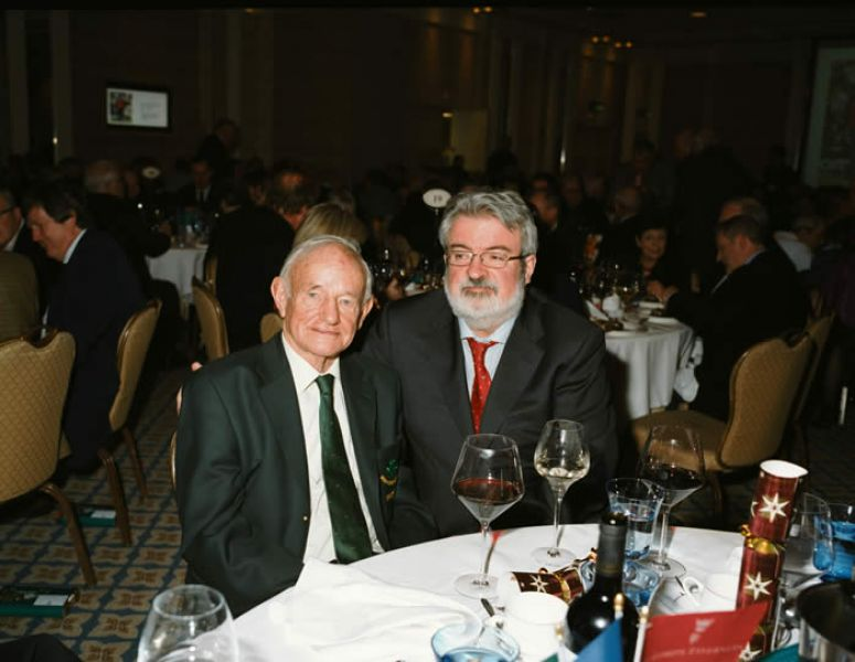 Lords_Taverners_Christmas_Lunch_2008_Pic_090.jpg