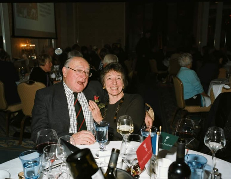 Lords_Taverners_Christmas_Lunch_2008_Pic_091.jpg